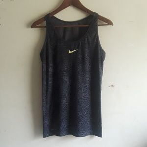 Nike pro combat shirts